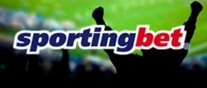 sportingbet Brasill